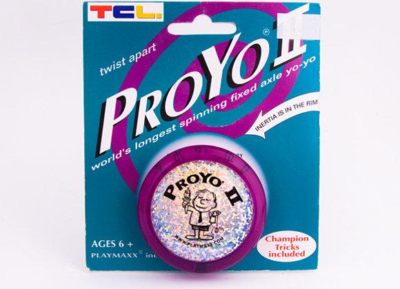 Proyo-178