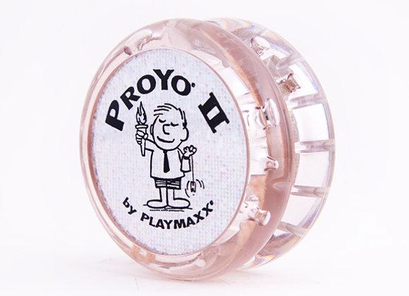 Proyo-001