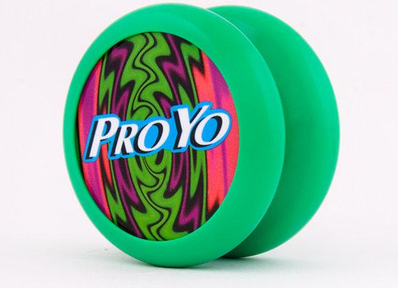 Proyo-165