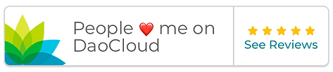 DaoCloud Badge -.png