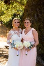 Mountain House Estate Wedding Photos-33.