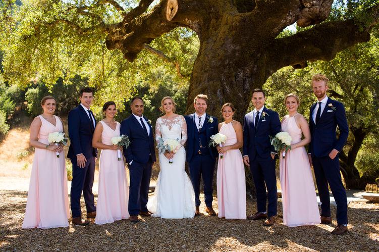 Mountain House Estate Wedding Photos-19.