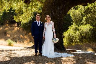 Mountain House Estate Wedding Photos-49.