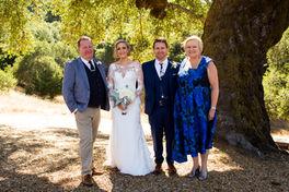 Mountain House Estate Wedding Photos-15.