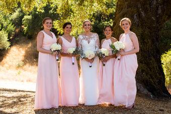 Mountain House Estate Wedding Photos-25.