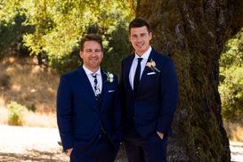 Mountain House Estate Wedding Photos-42.