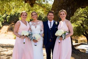 Mountain House Estate Wedding Photos-11.