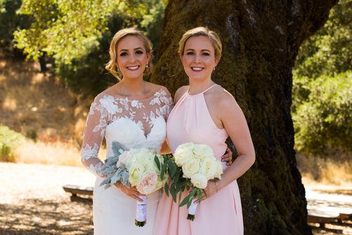 Mountain House Estate Wedding Photos-28.