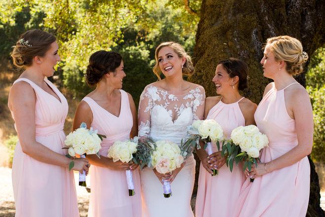 Mountain House Estate Wedding Photos-23.