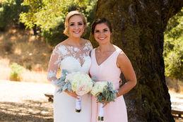 Mountain House Estate Wedding Photos-30.