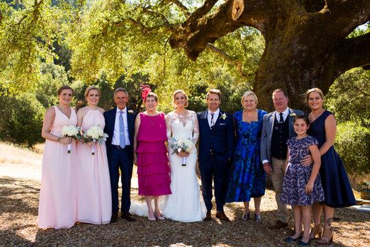 Mountain House Estate Wedding Photos-2.j
