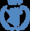 1010px-World_Food_Programme_Logo_Simple.