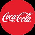 coke-logo.png
