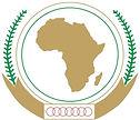 AFrican-Union-logo-use_edited.jpg