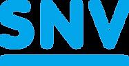 1200px-SNV_Development_Organisation_logo