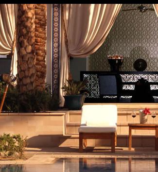 Park_Hyatt_Dubai.jpg