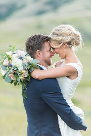 wade-and-destiny-wedding-2017(329).jpg