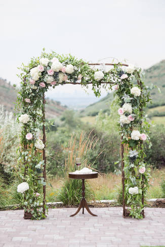 wade-and-destiny-wedding-2017(183).jpg