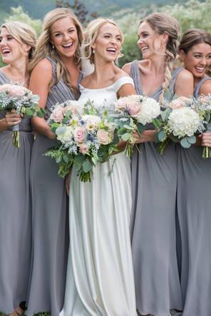 wade-and-destiny-wedding-2017(123).jpg