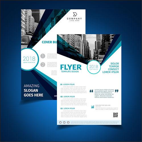 Large_Product-Flyer_letter.jpg