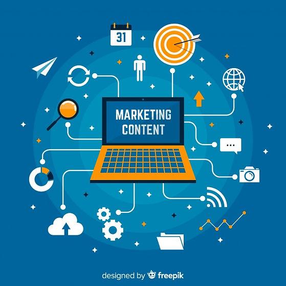 marketing_23-2148021283.jpg