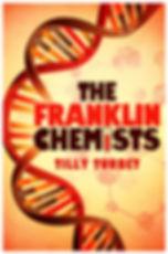 The Franklin Chemists (Large)[1875].jpg