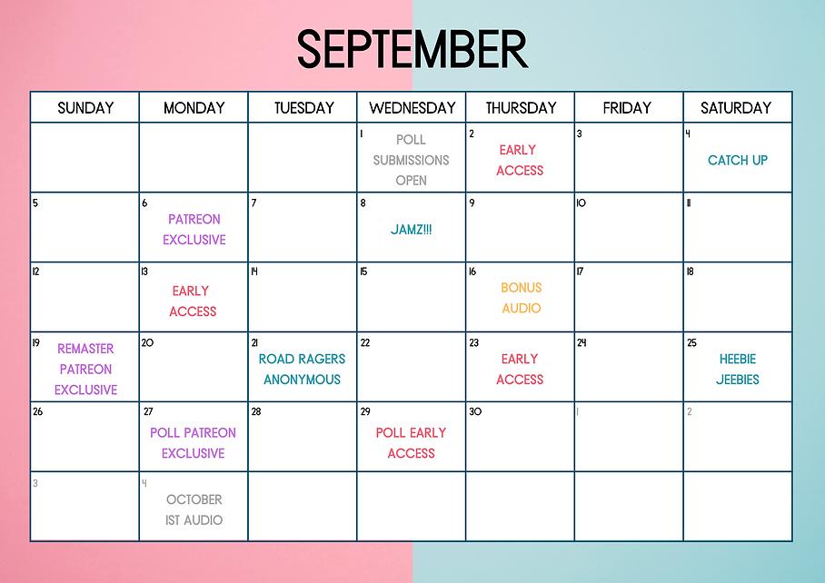 September (1).png