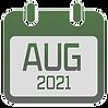 Calendar - Aug.png