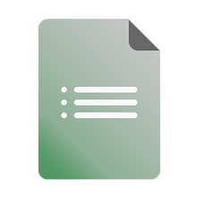 Document Icon.png