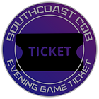 Evening Game Ticket - Generic.png