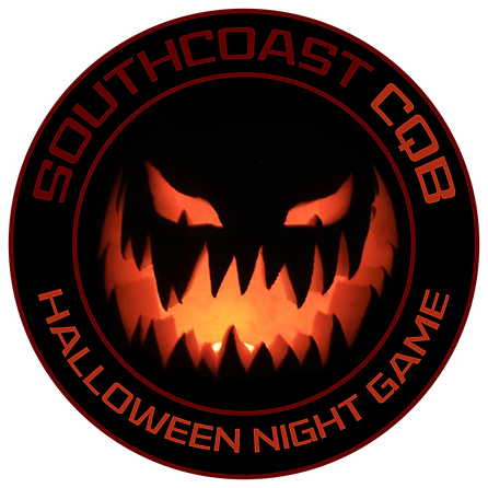 Halloween Night Game Icon.png