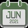 Calendar - Jun.png