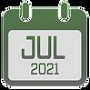 Calendar - Jul.png