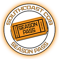 Season Pass Icon with glow.png