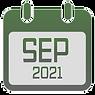 Calendar - Sep.png