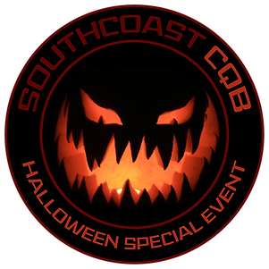 Halloween Special Event Game Icon.png