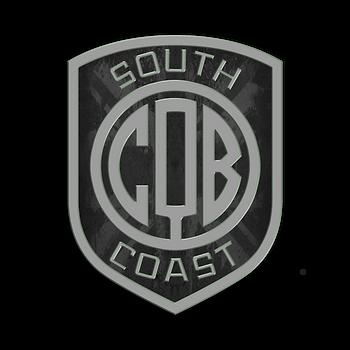 Southcoast Badge Master - 2021.png