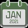 Calendar - Jan.png