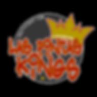 Las Pintas Kings.png
