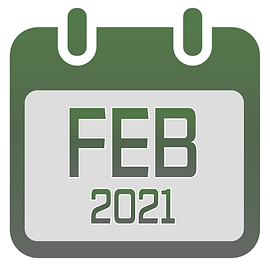 Calendar - Feb.png