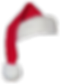 christmas-hat-png-11.png