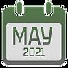 Calendar - May.png