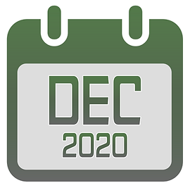 Calendar - Dec 2020.png
