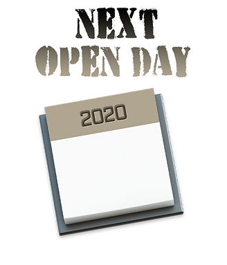 Next Open Day Blank.png