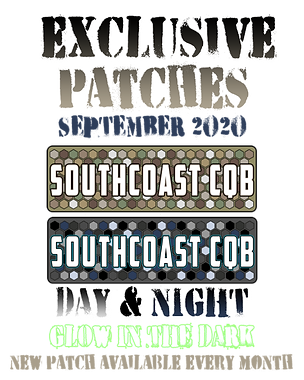Patch Monthly - September.png