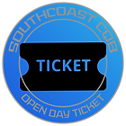 Saturday Open Day Ticket - Generic.png