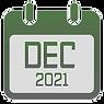 Calendar - Dec.png