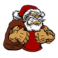 Santas Sack Web.png