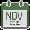 Calendar - Nov.png