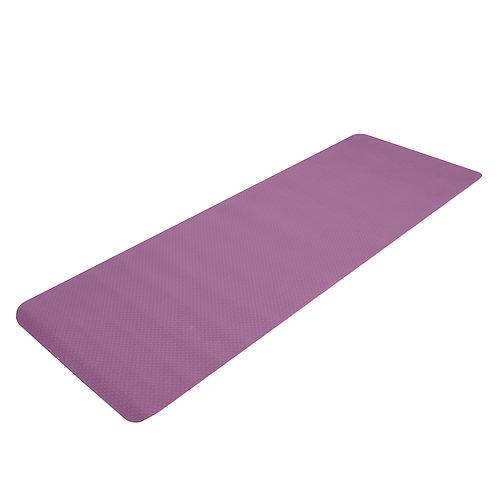 Non-Slip Yoga Mat/Gym Mat in Purple